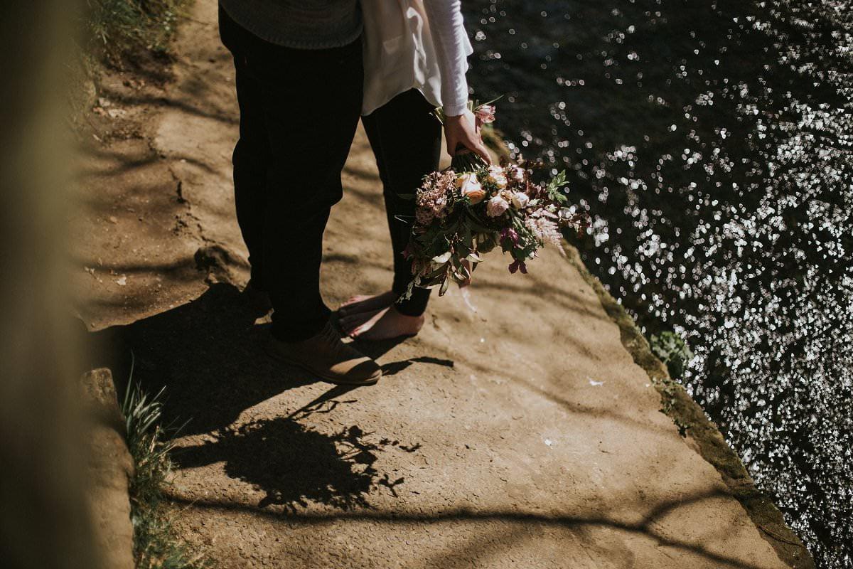 fine-art-glasgow-wedding-pollock-park-photographer-workshop-180