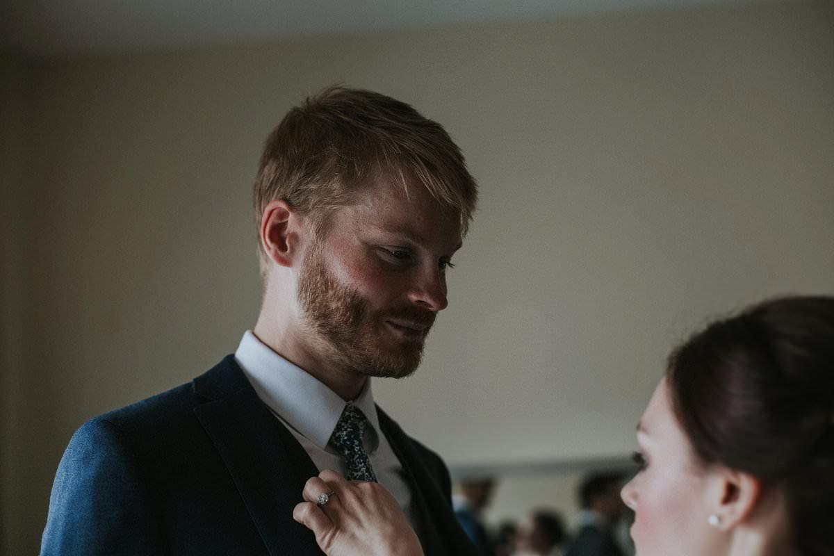 fine-art-wedding-photographer-glasgow-031