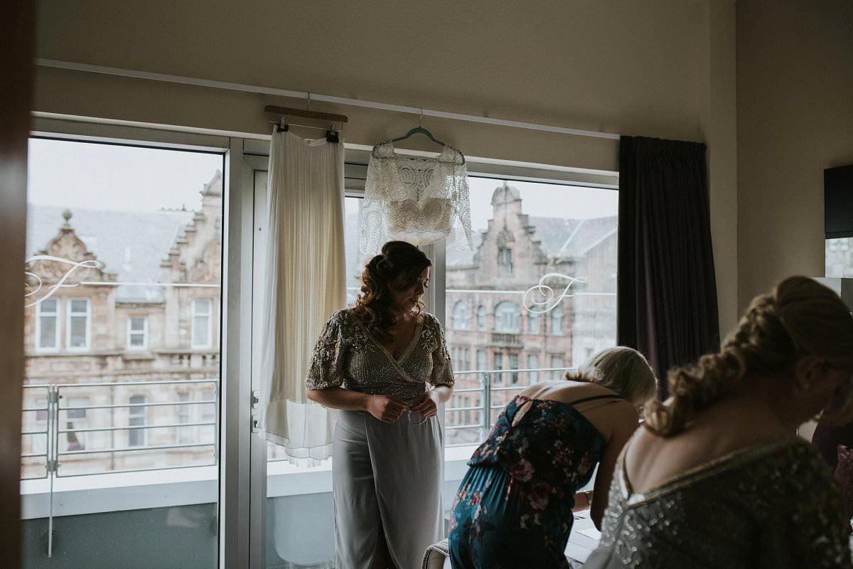 fine-art-wedding-photographer-glasgow-062