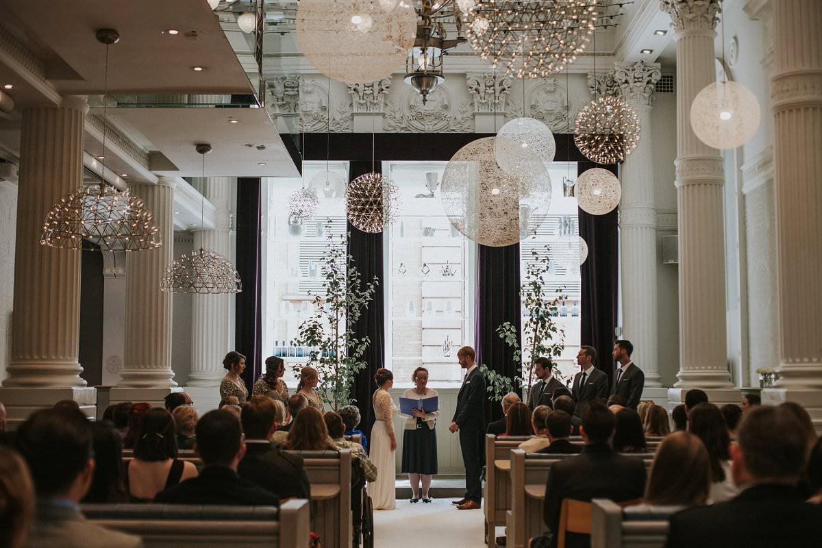 fine-art-wedding-photographer-glasgow-074
