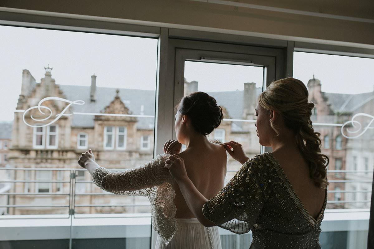 fine-art-wedding-photographer-glasgow-077
