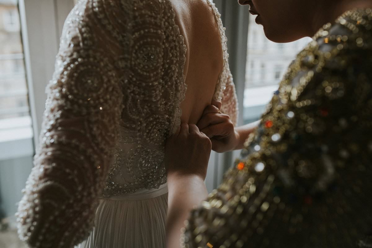 fine-art-wedding-photographer-glasgow-079