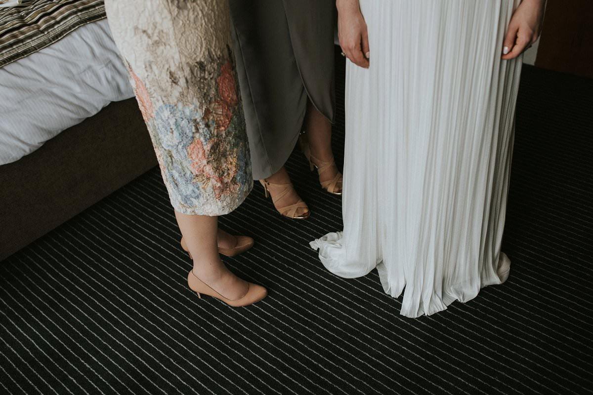 fine-art-wedding-photographer-glasgow-082