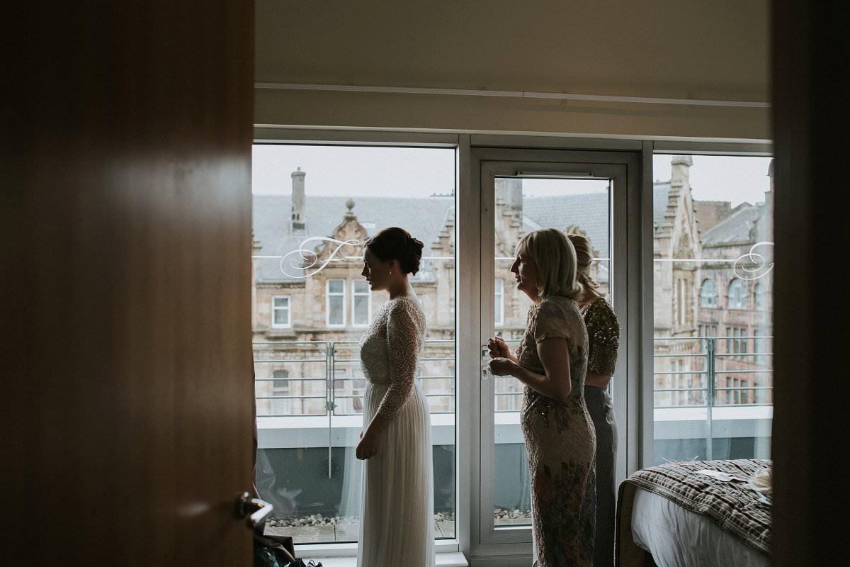 fine-art-wedding-photographer-glasgow-091