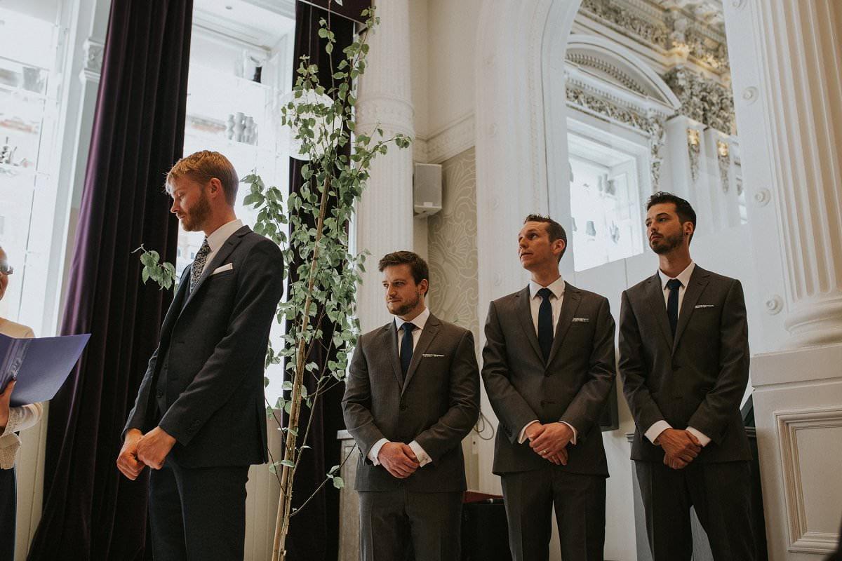 fine-art-wedding-photographer-glasgow-108