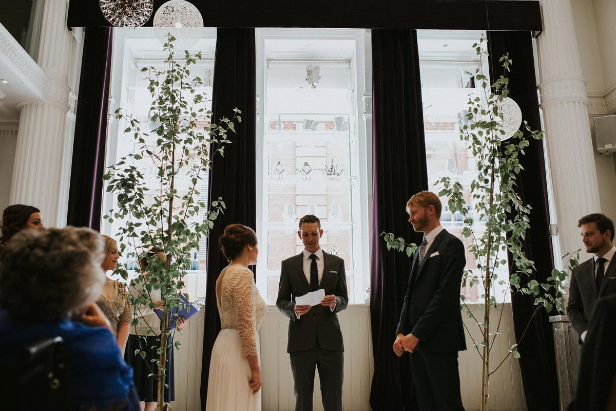fine-art-wedding-photographer-glasgow-110