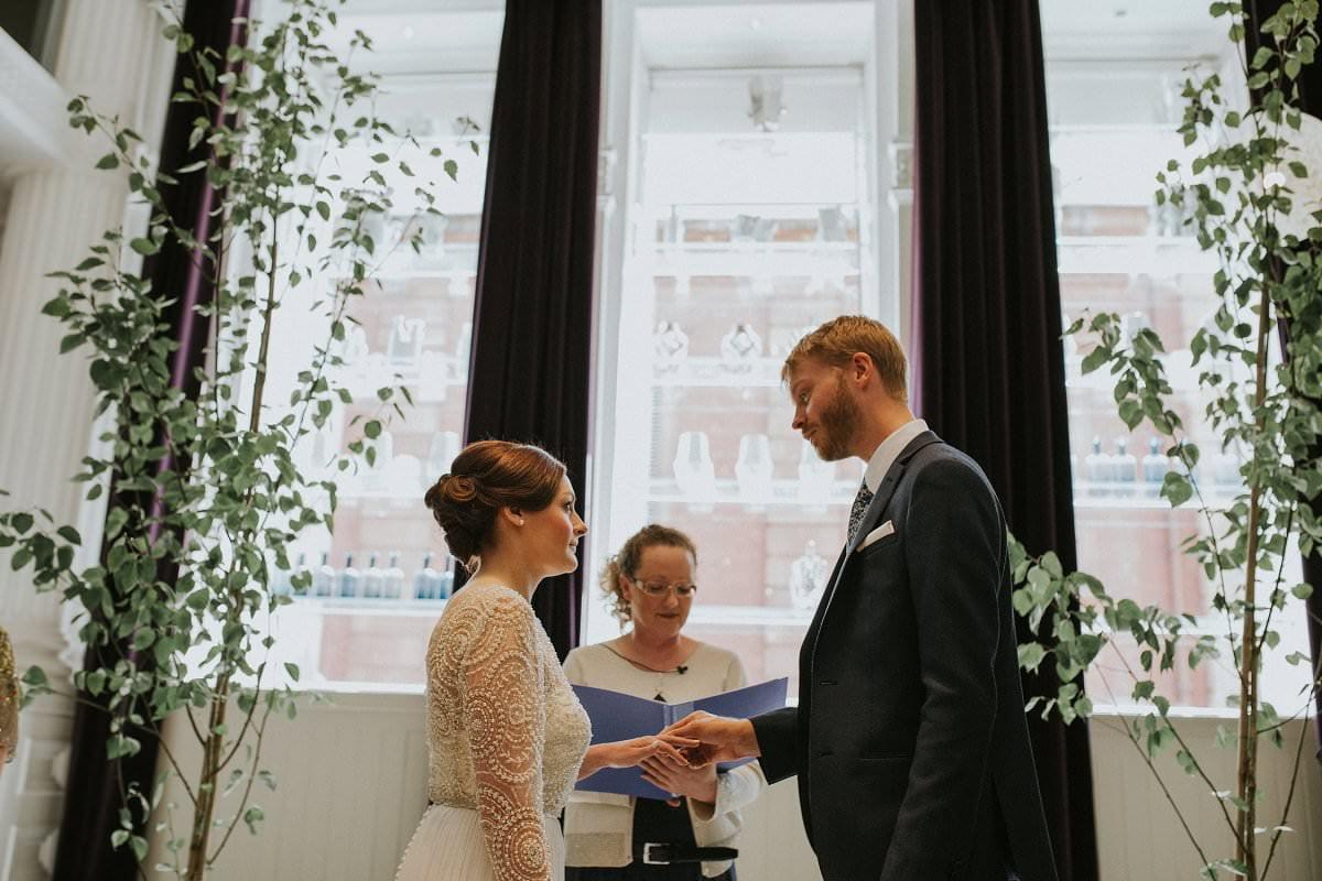 fine-art-wedding-photographer-glasgow-114