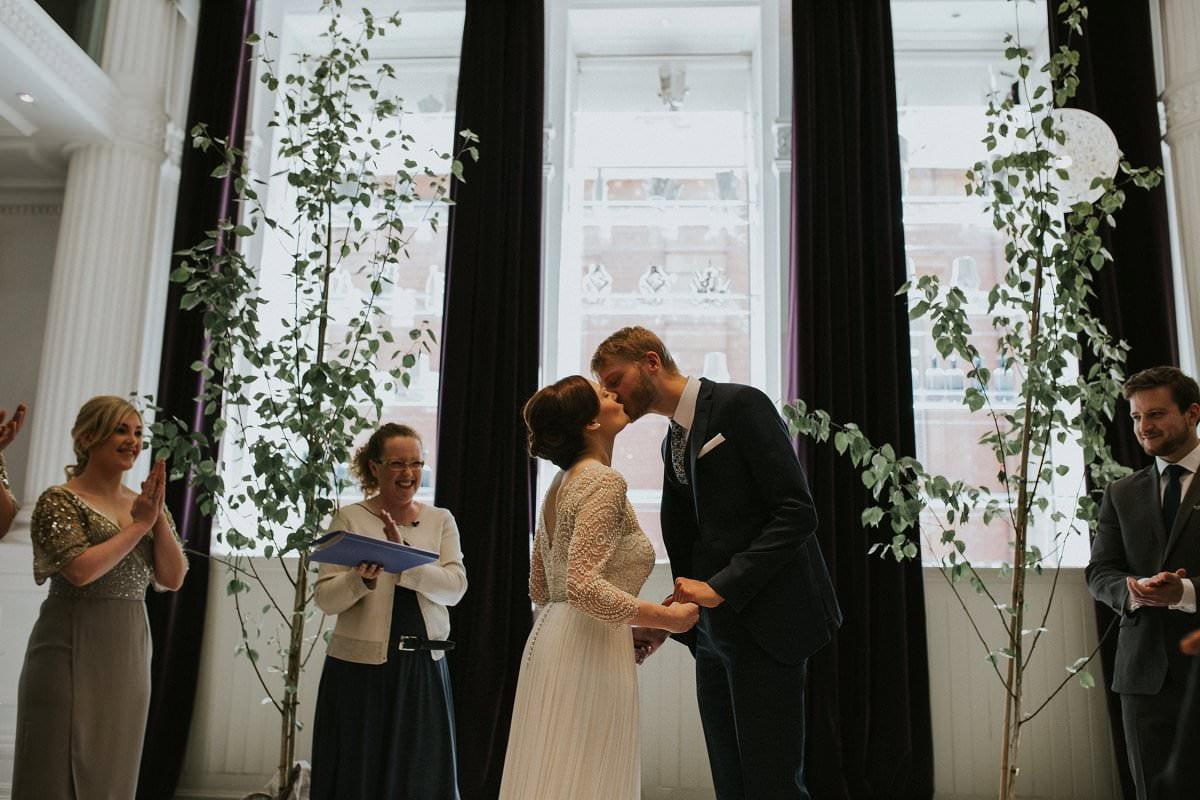 fine-art-wedding-photographer-glasgow-117