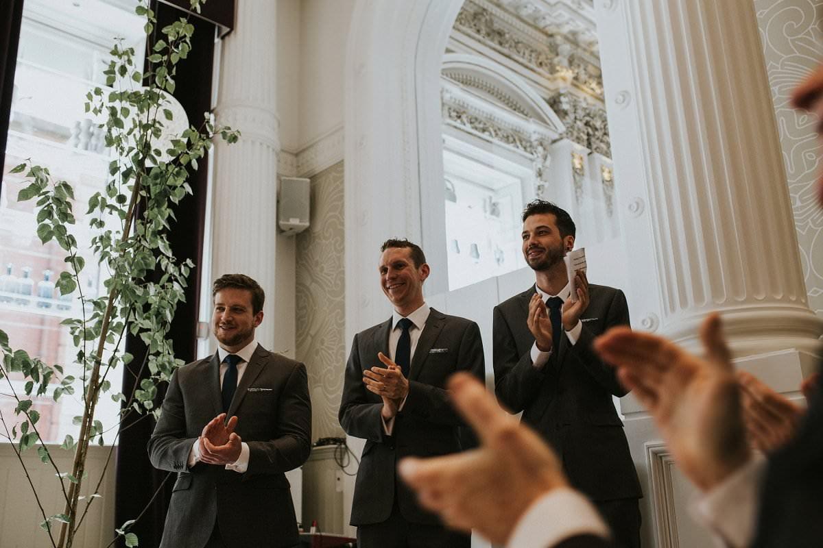 fine-art-wedding-photographer-glasgow-120
