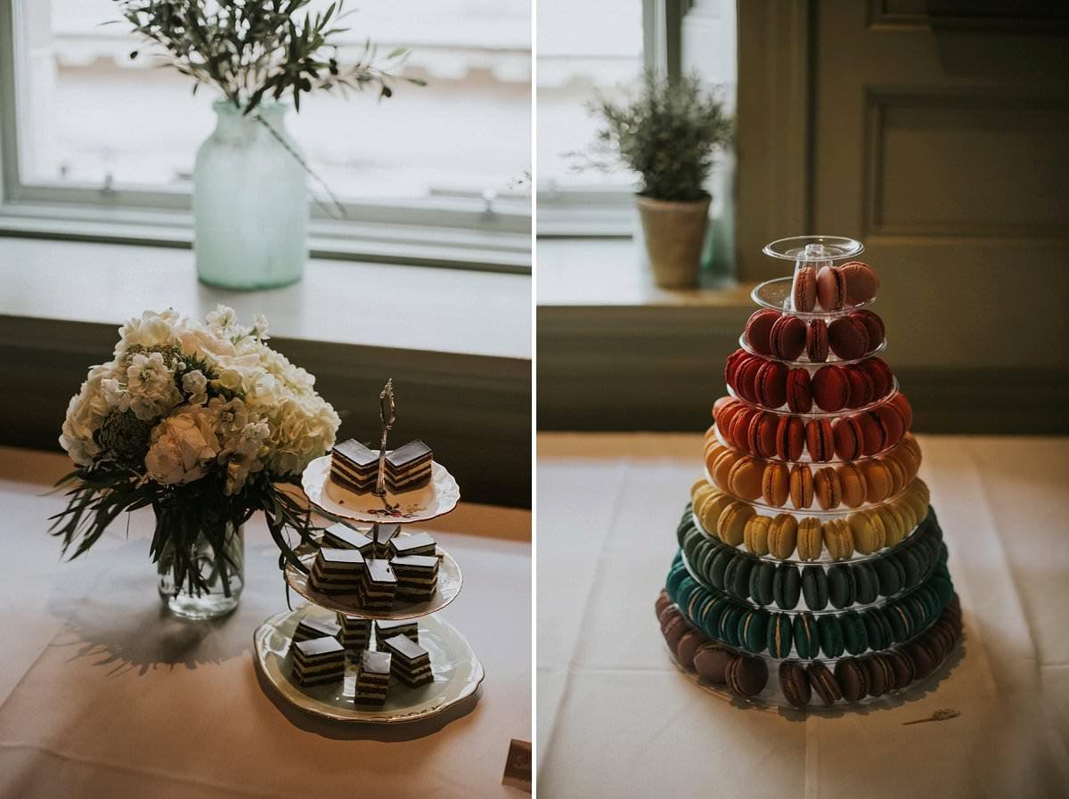 fine-art-wedding-photographer-glasgow-133
