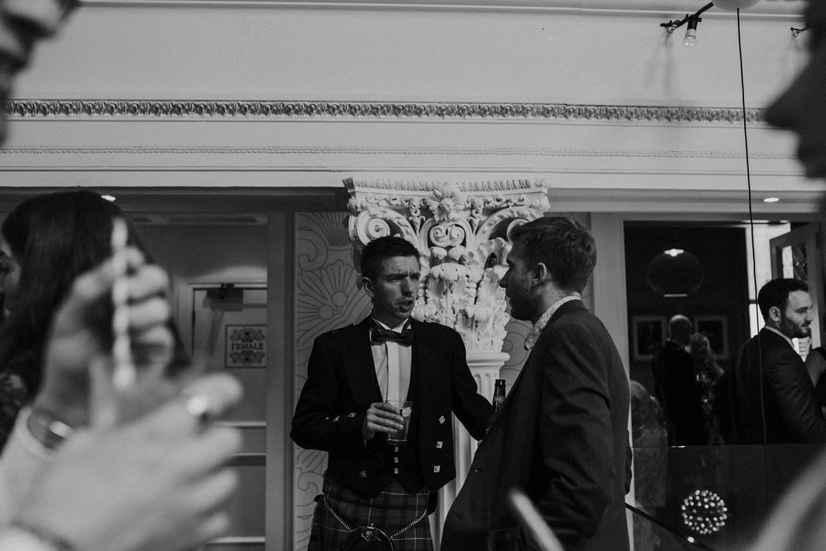 fine-art-wedding-photographer-glasgow-150