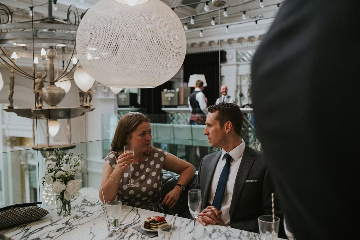 fine-art-wedding-photographer-glasgow-152