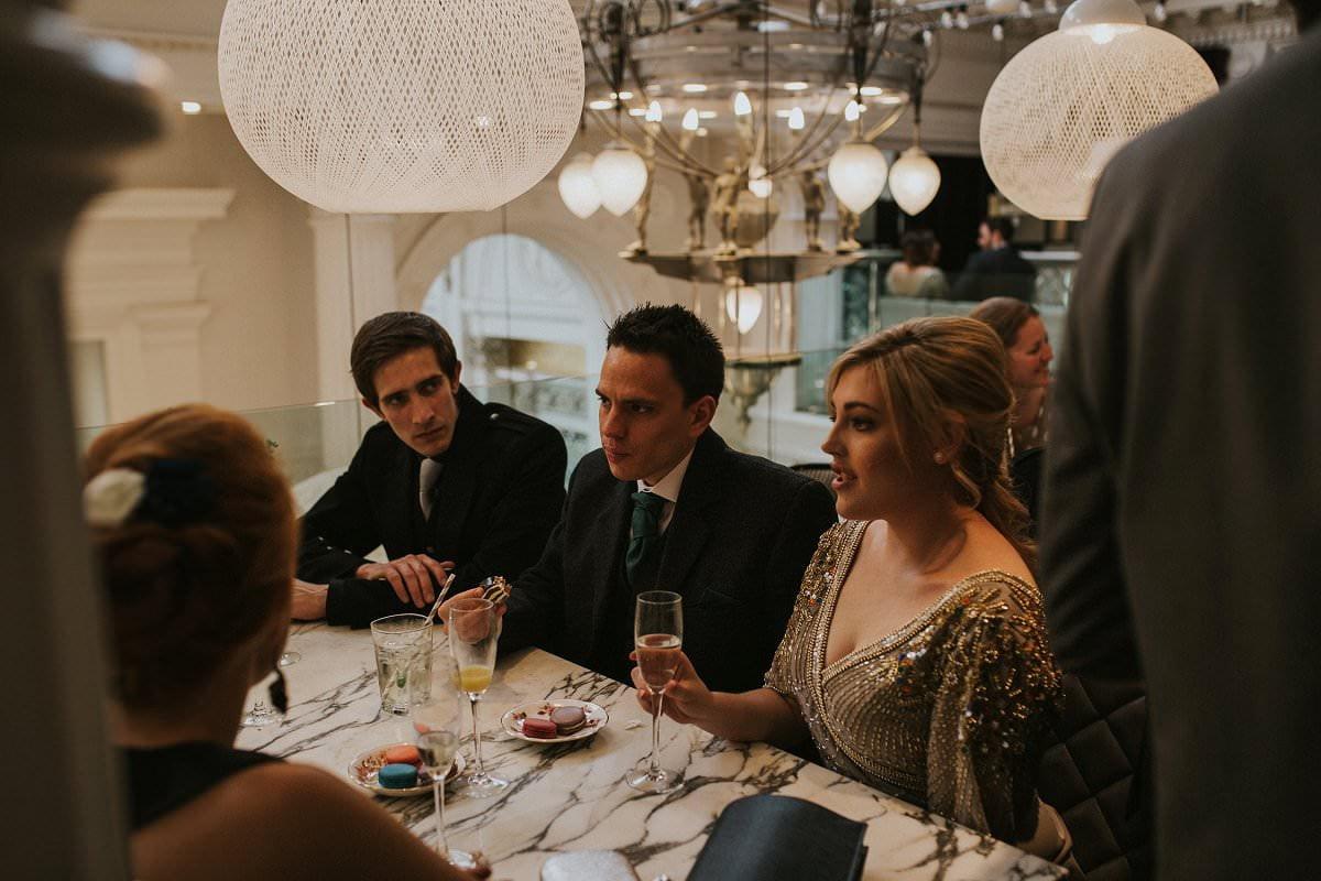 fine-art-wedding-photographer-glasgow-163
