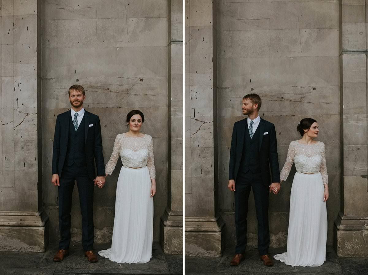 fine-art-wedding-photographer-glasgow-177
