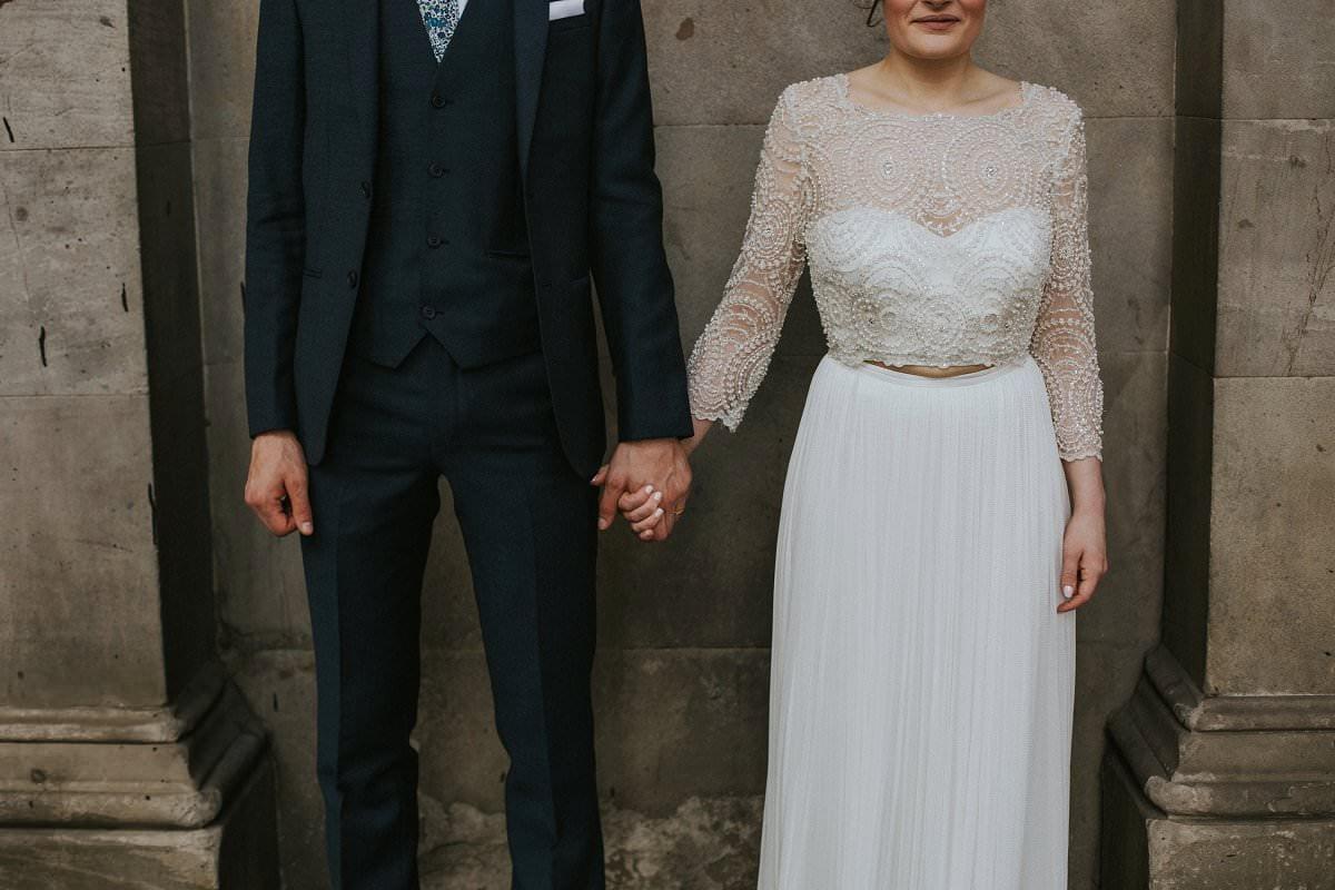 fine-art-wedding-photographer-glasgow-179
