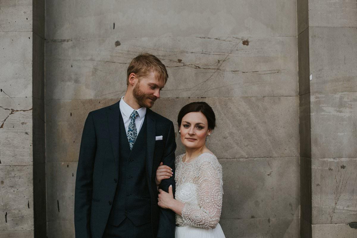 fine-art-wedding-photographer-glasgow-181