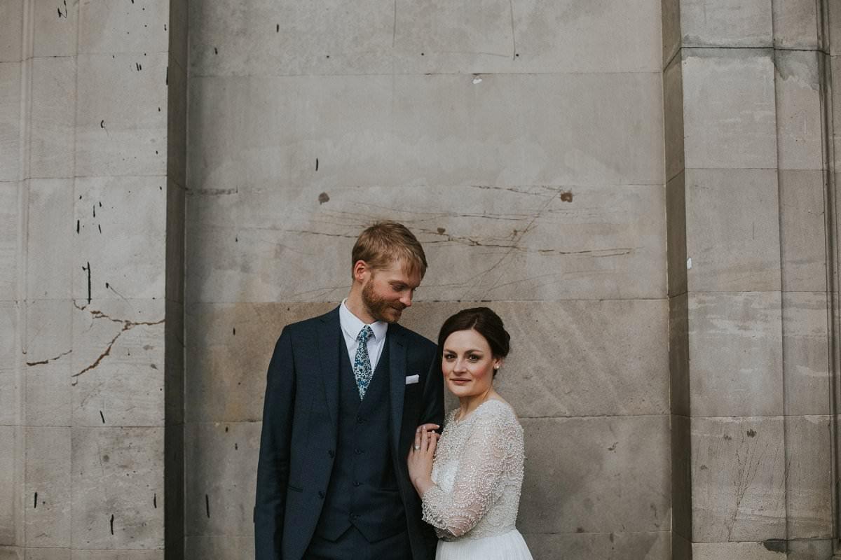 fine-art-wedding-photographer-glasgow-184