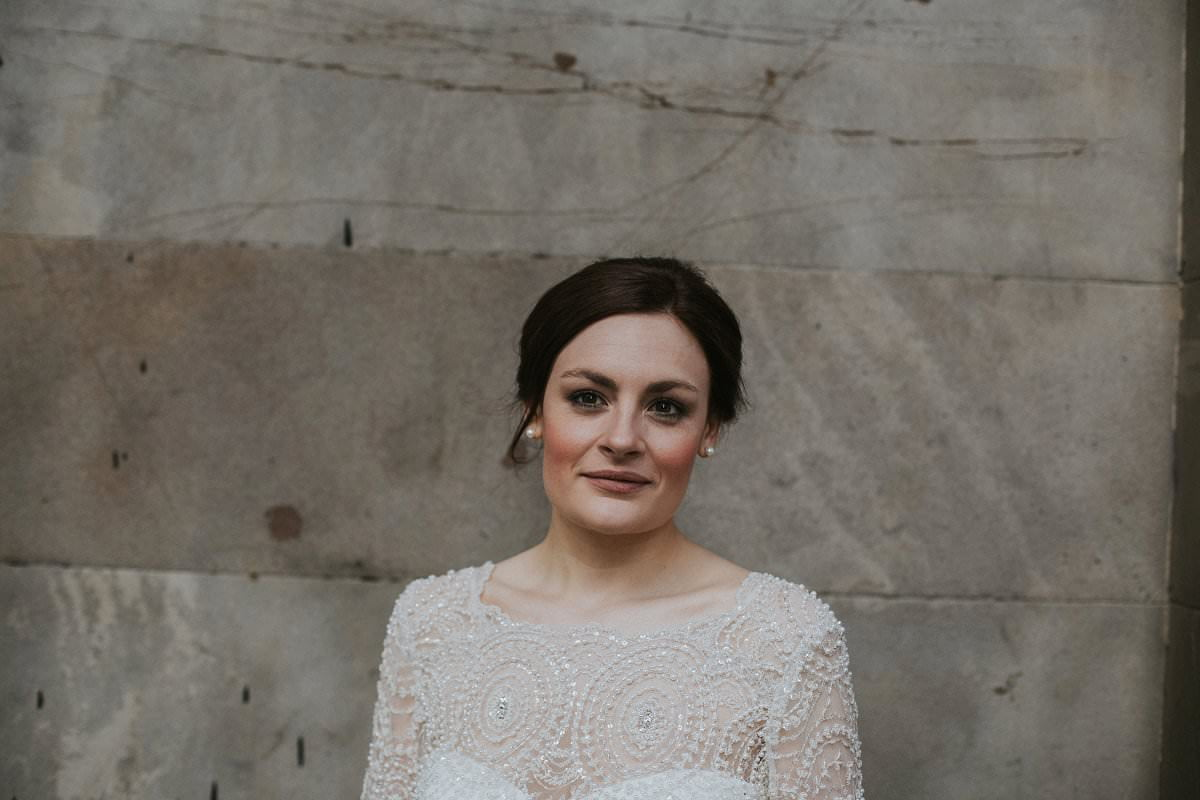 fine-art-wedding-photographer-glasgow-188