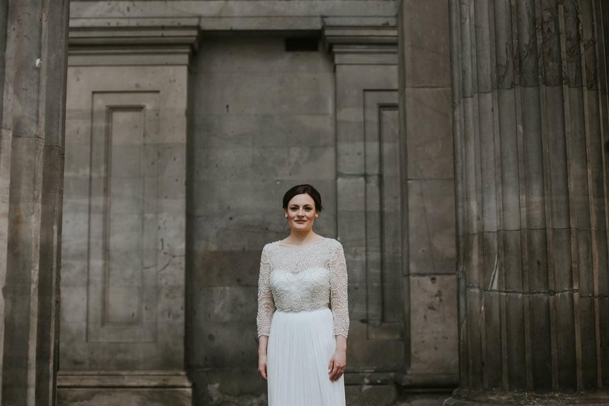 fine-art-wedding-photographer-glasgow-197