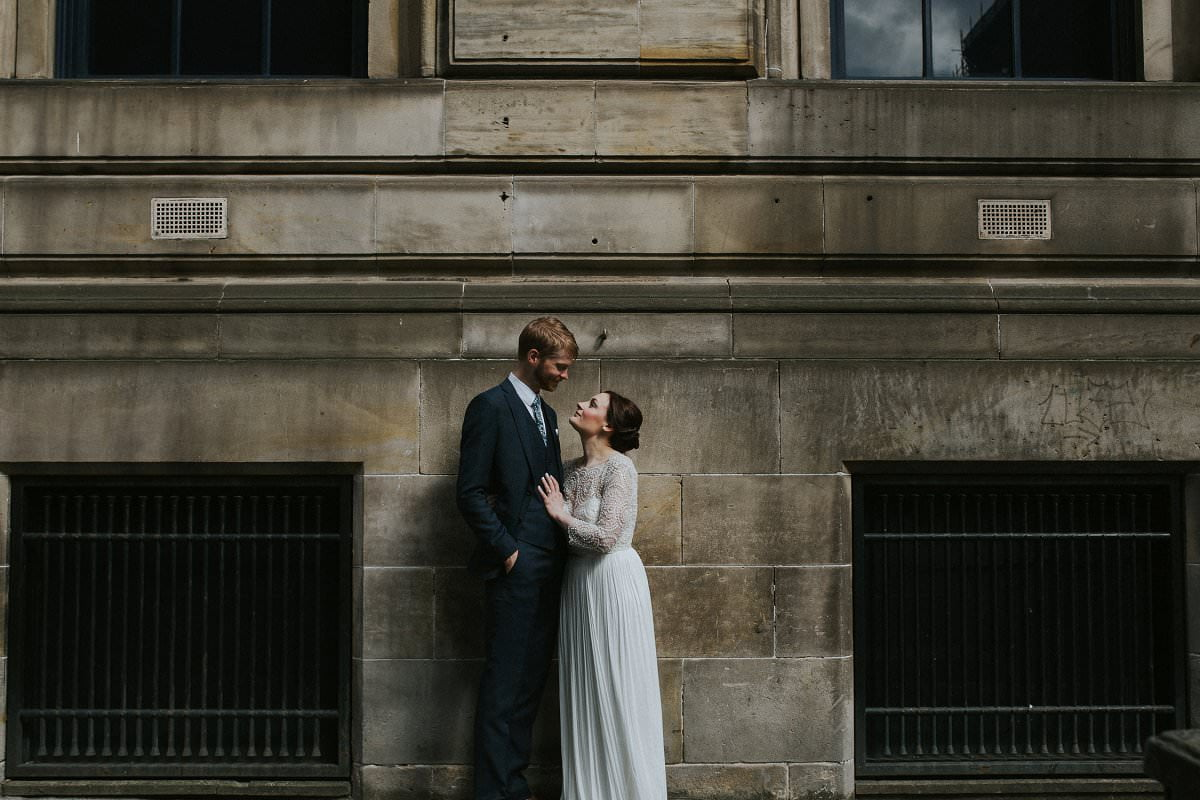 fine-art-wedding-photographer-glasgow-201