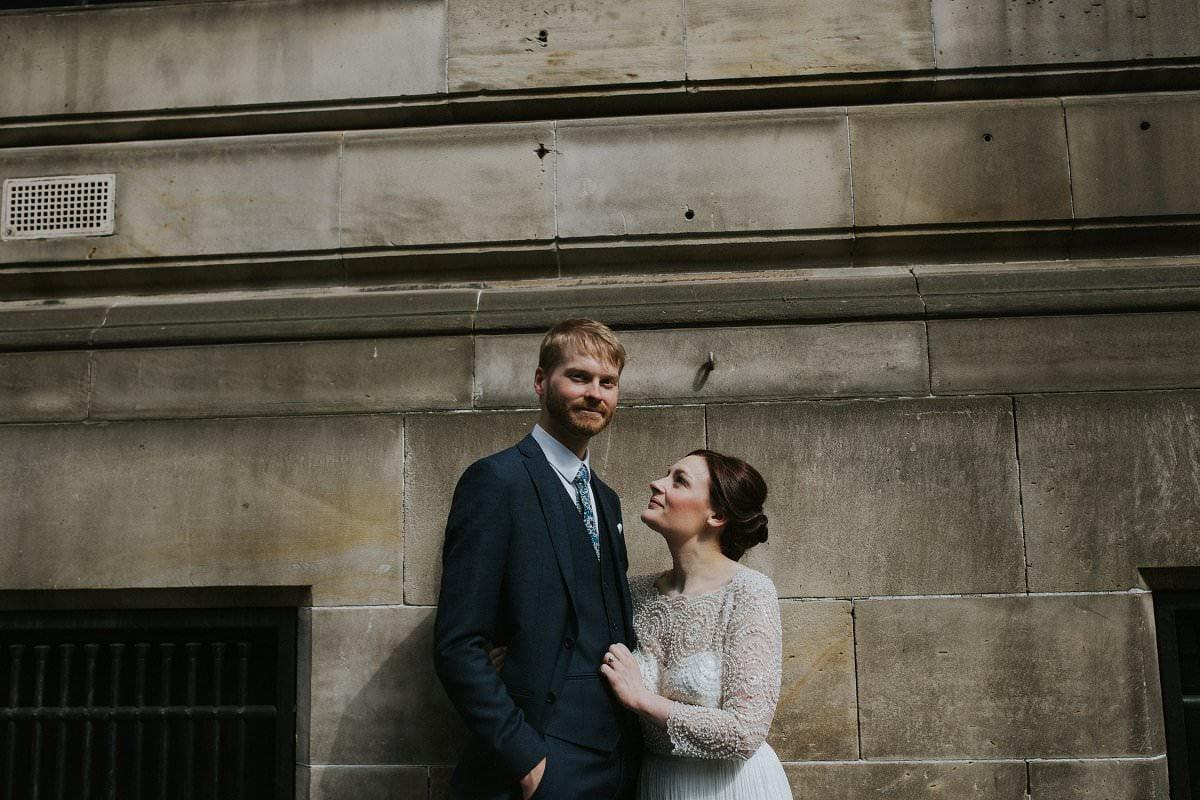 fine-art-wedding-photographer-glasgow-204
