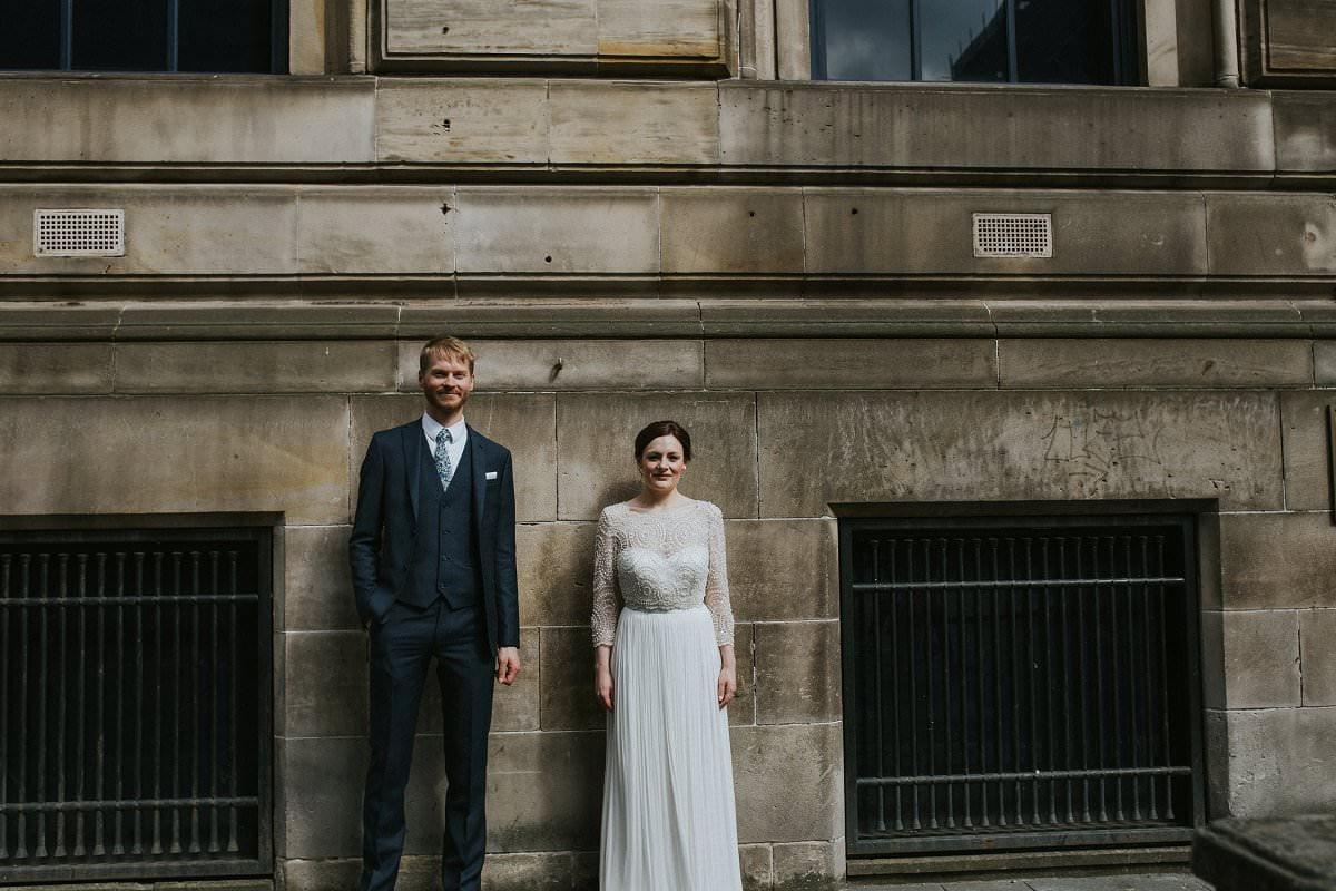 fine-art-wedding-photographer-glasgow-208