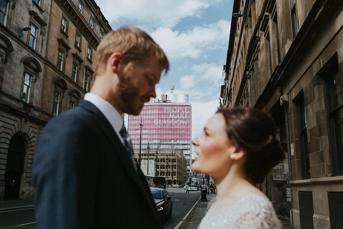 fine-art-wedding-photographer-glasgow-211