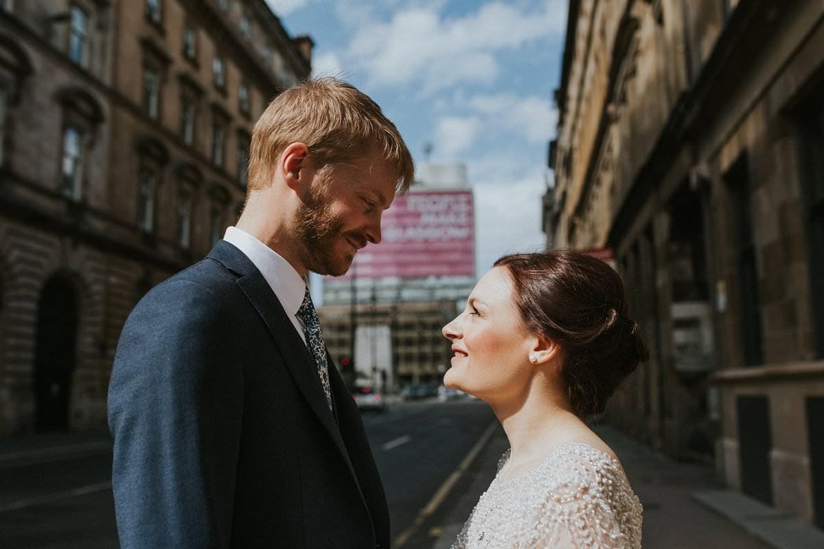 fine-art-wedding-photographer-glasgow-212