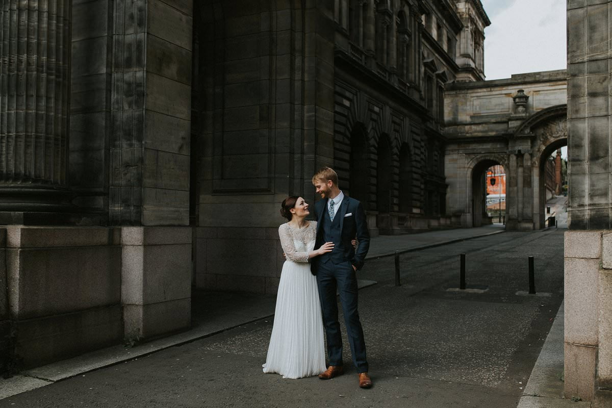 fine-art-wedding-photographer-glasgow-215