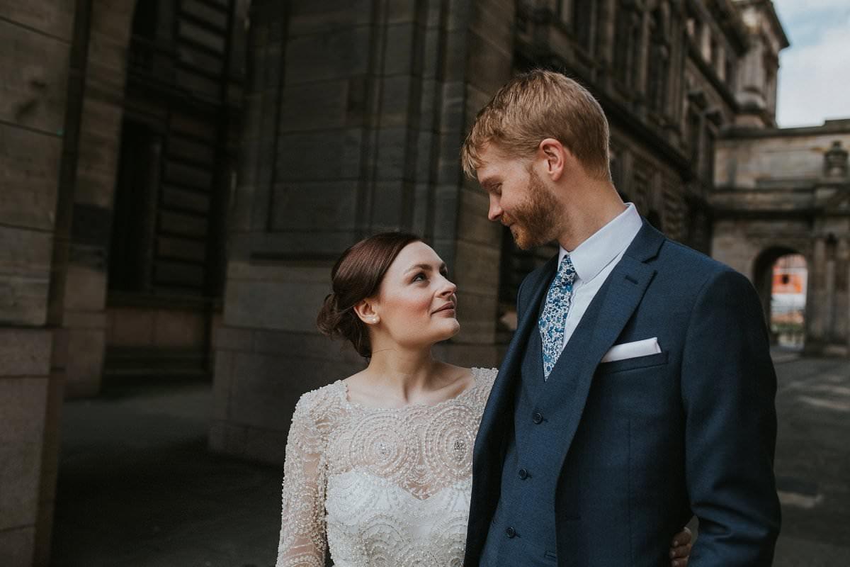 fine-art-wedding-photographer-glasgow-218