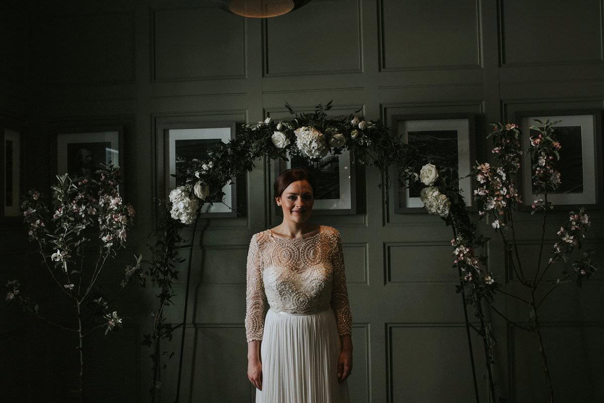 fine-art-wedding-photographer-glasgow-221
