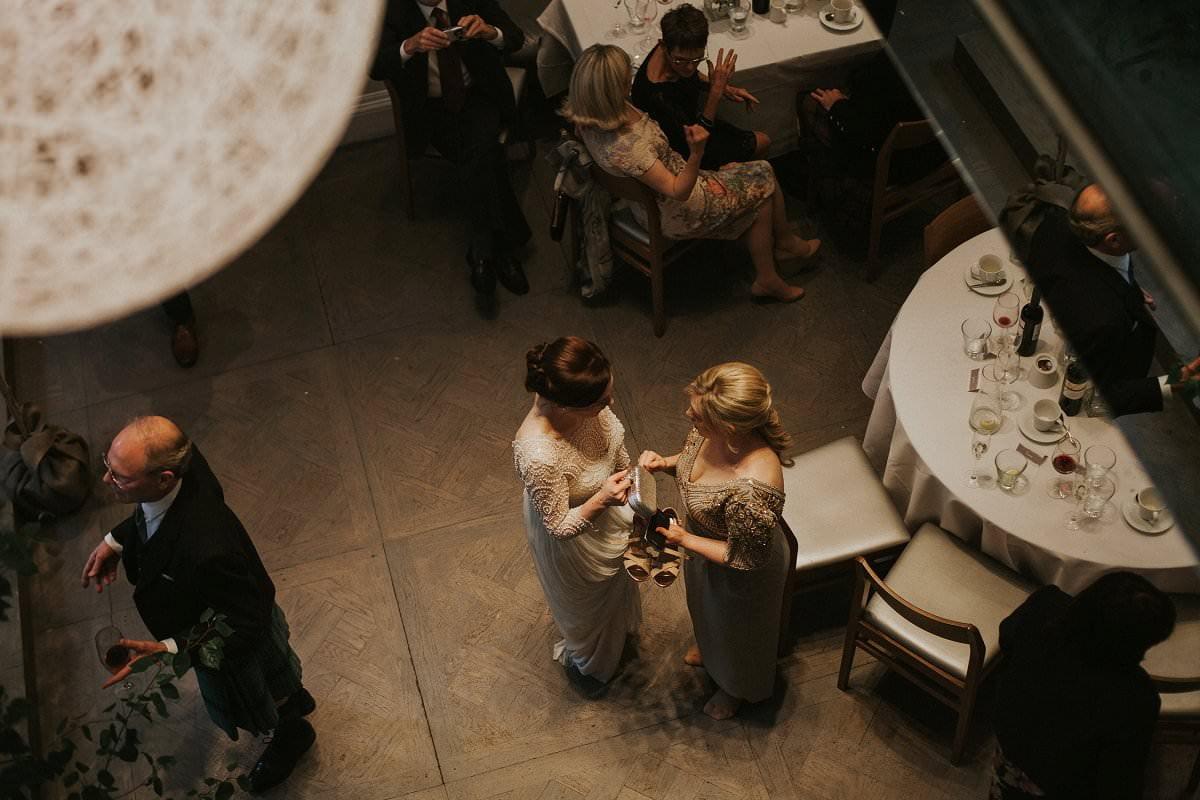 fine-art-wedding-photographer-glasgow-222