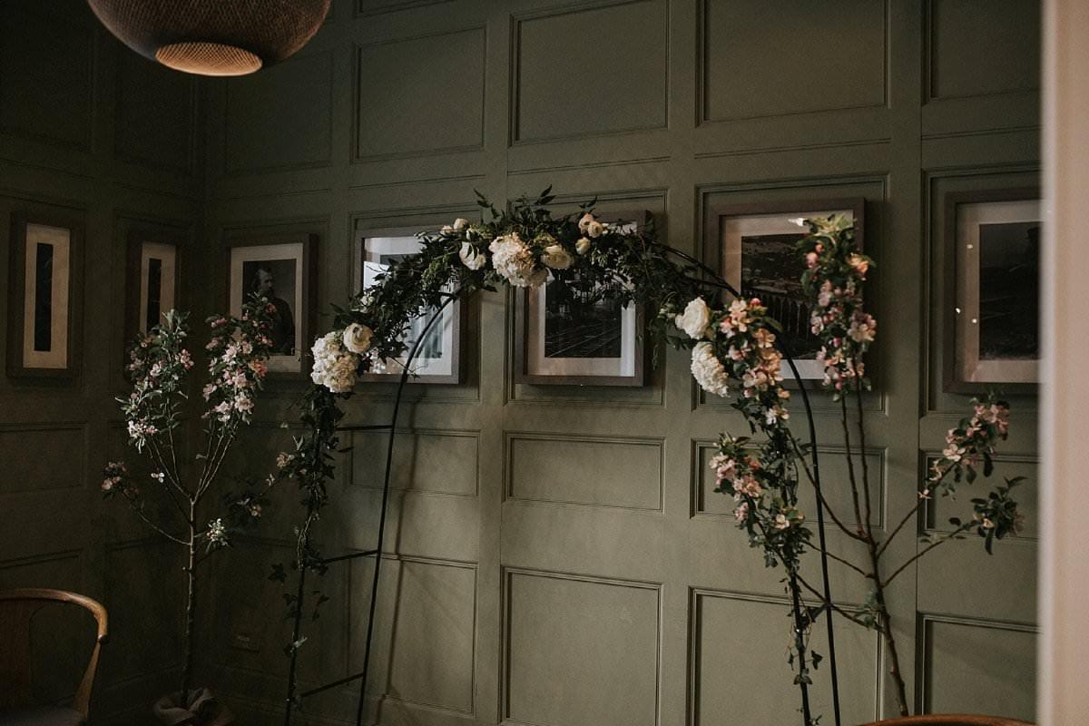 fine-art-wedding-photographer-glasgow-229