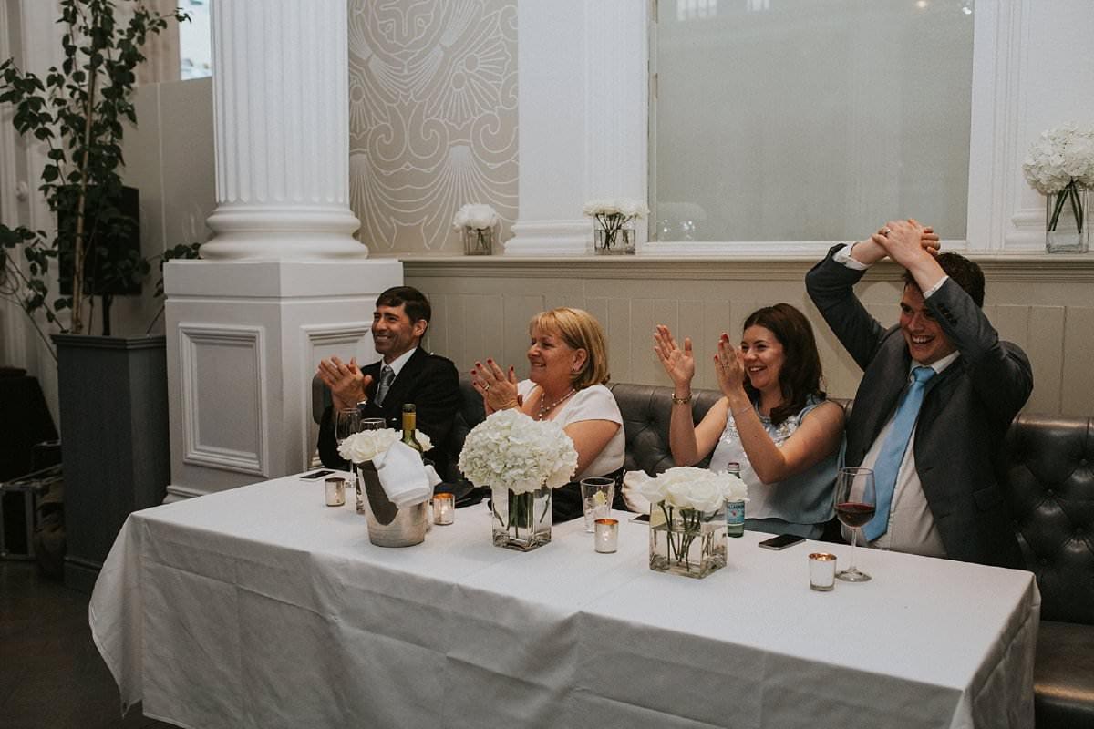 fine-art-wedding-photographer-glasgow-233