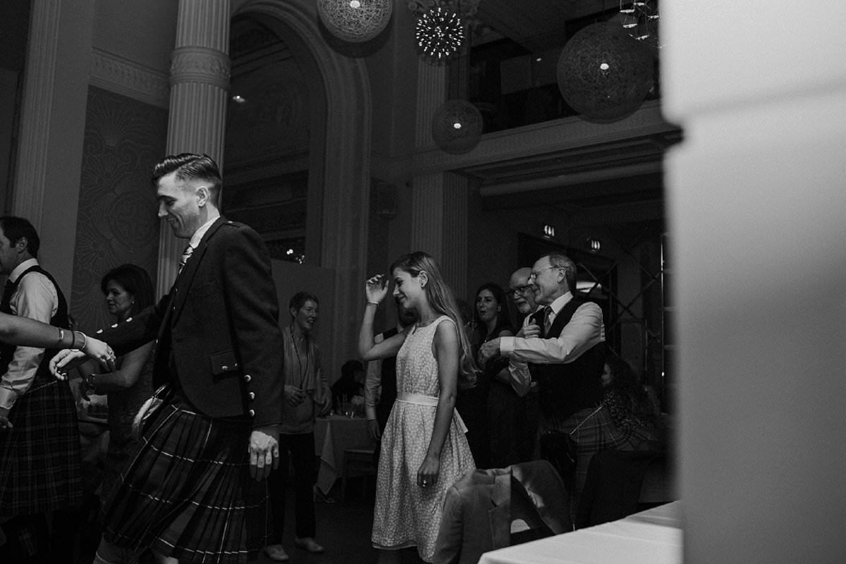 fine-art-wedding-photographer-glasgow-235