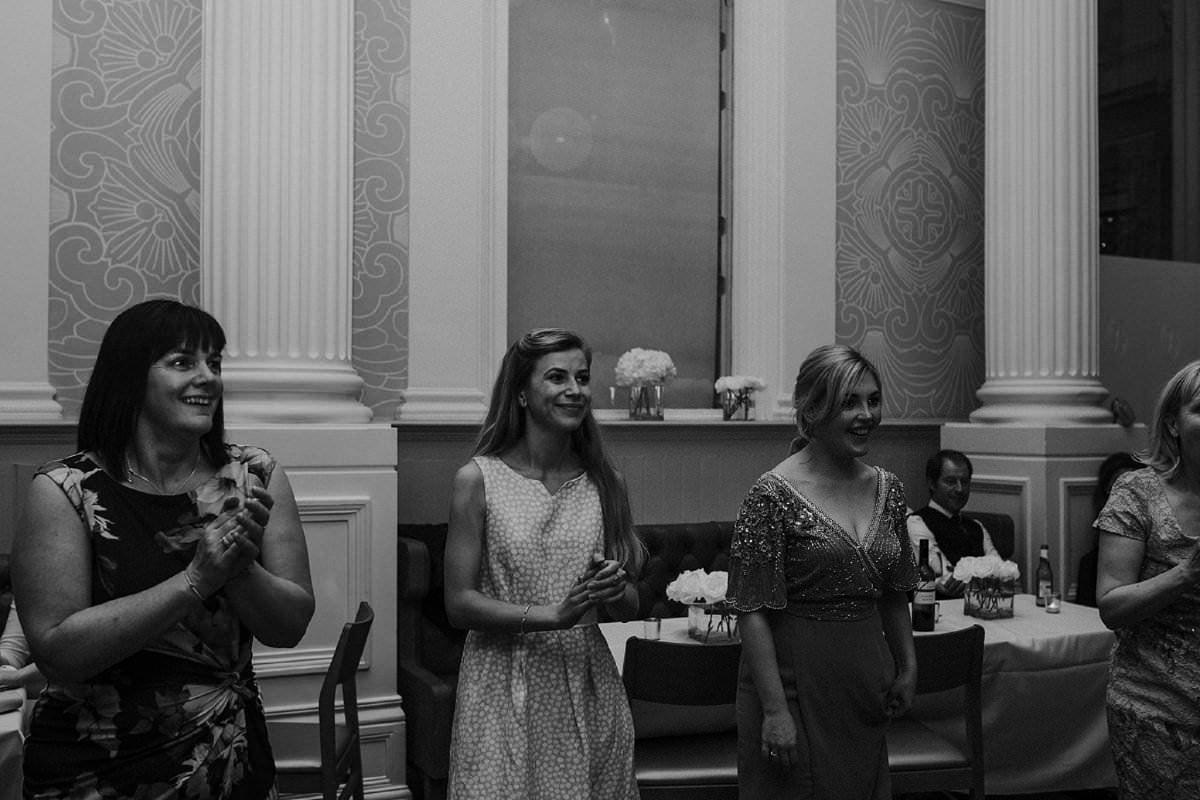 fine-art-wedding-photographer-glasgow-237