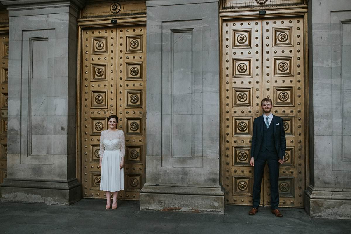 fine-art-wedding-photographer-glasgow-239