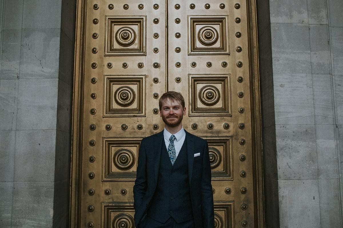 fine-art-wedding-photographer-glasgow-241