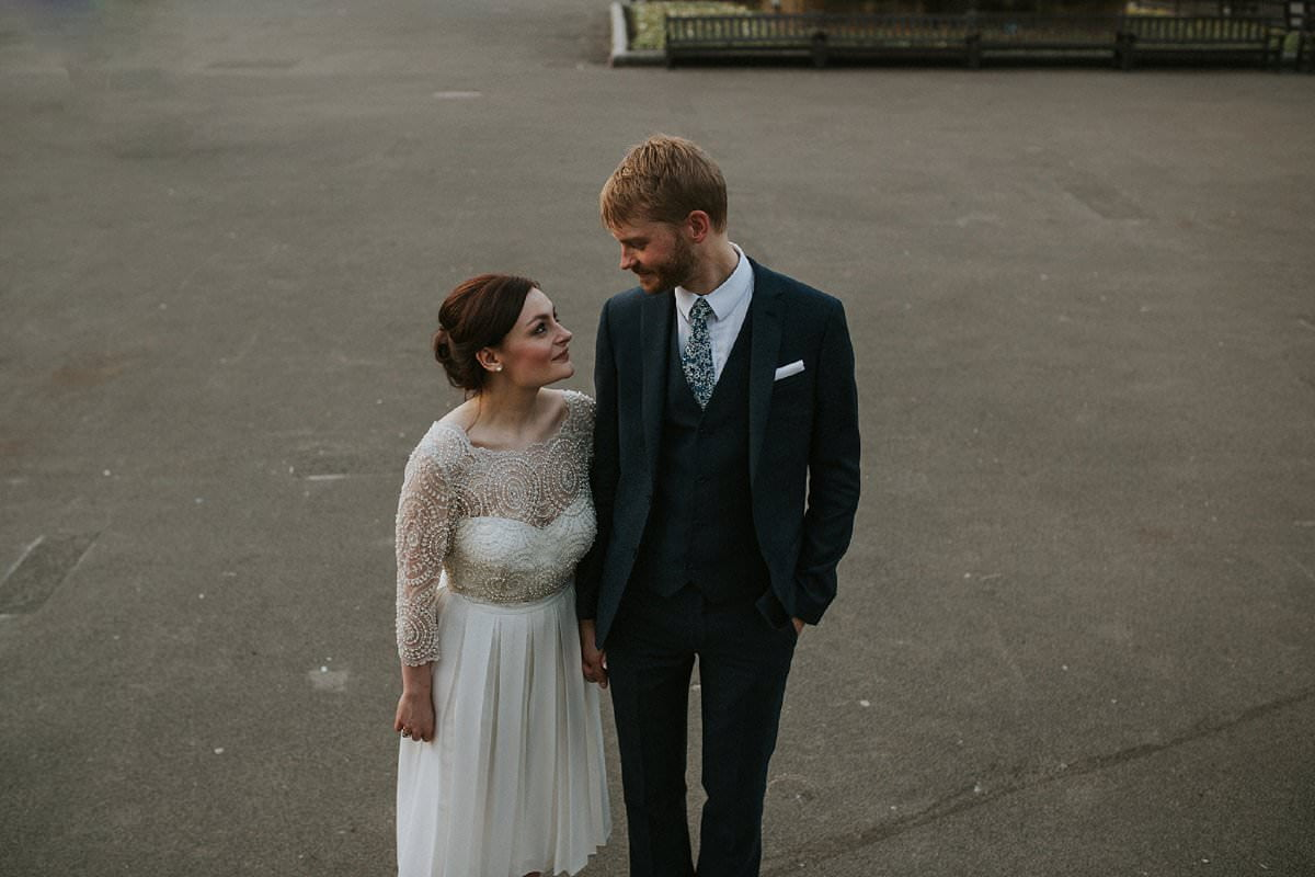 fine-art-wedding-photographer-glasgow-244