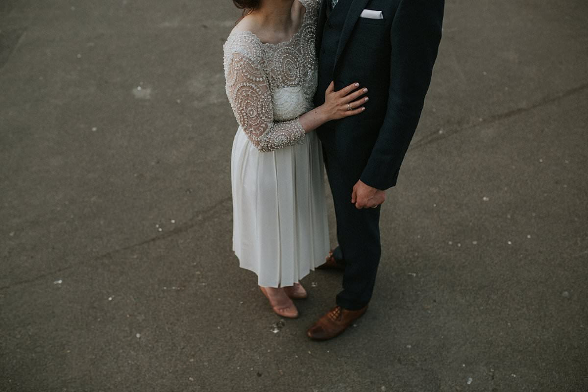 fine-art-wedding-photographer-glasgow-252