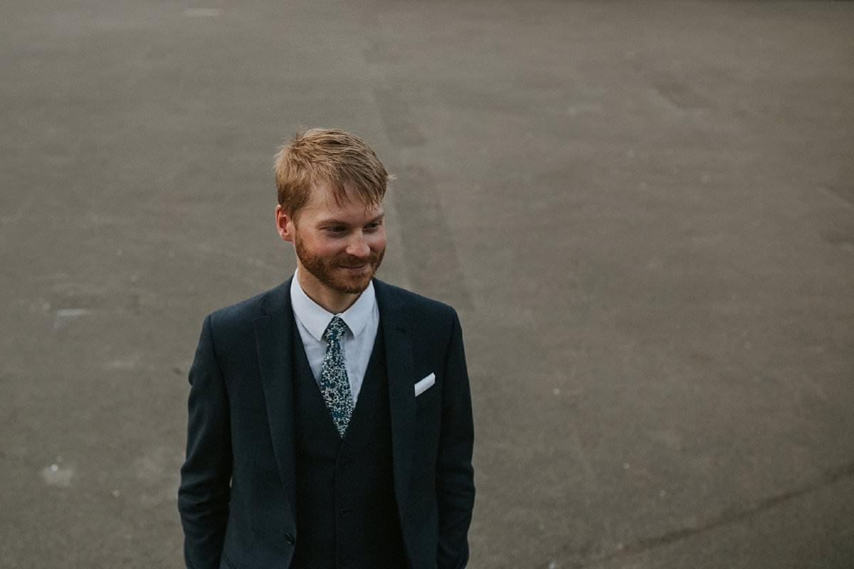 fine-art-wedding-photographer-glasgow-256
