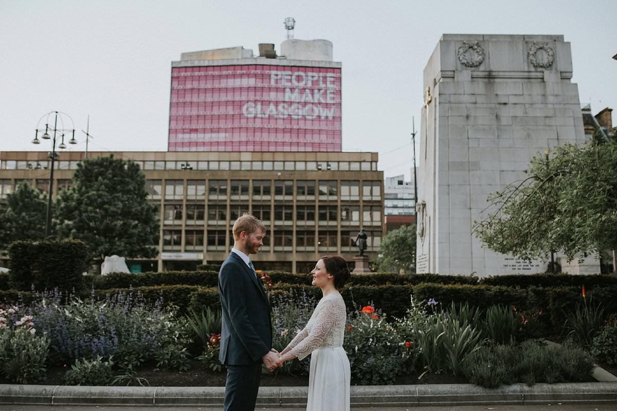 fine-art-wedding-photographer-glasgow-259