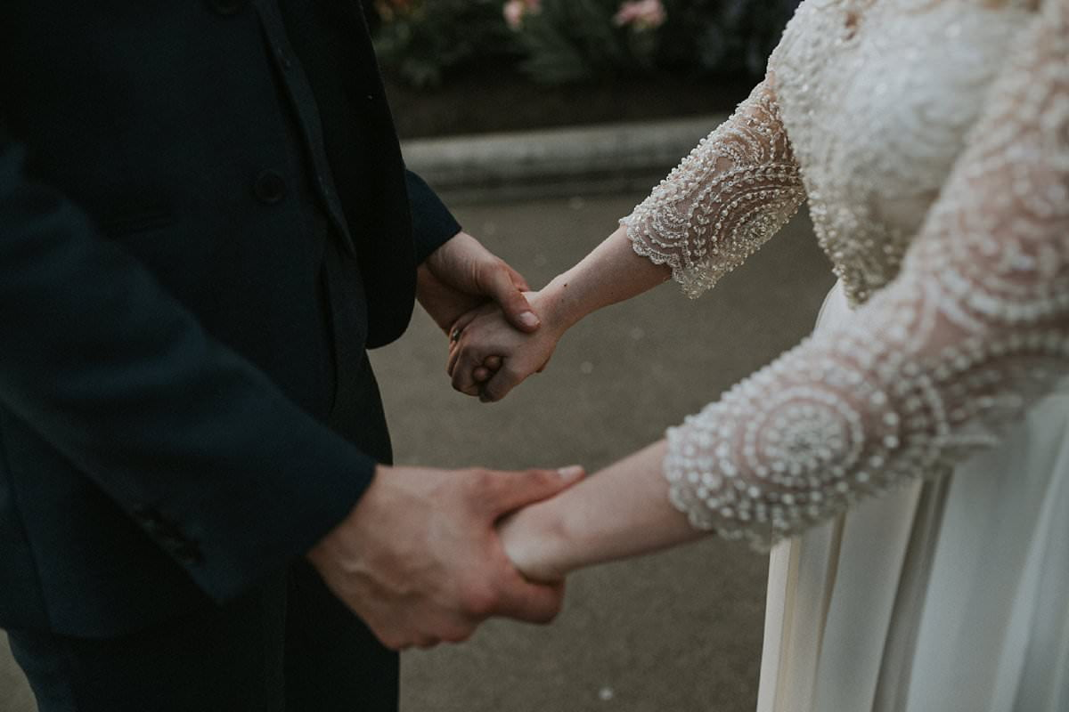 fine-art-wedding-photographer-glasgow-265