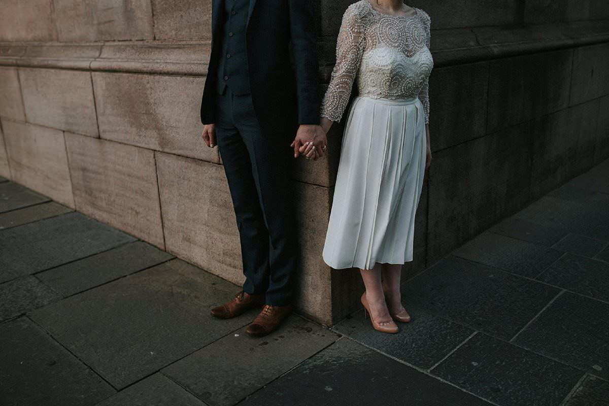 fine-art-wedding-photographer-glasgow-275