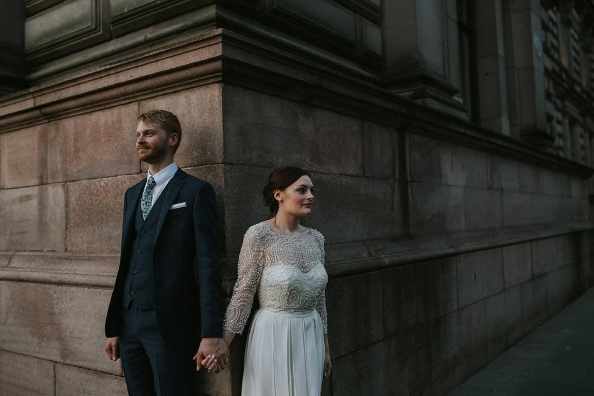 fine-art-wedding-photographer-glasgow-276