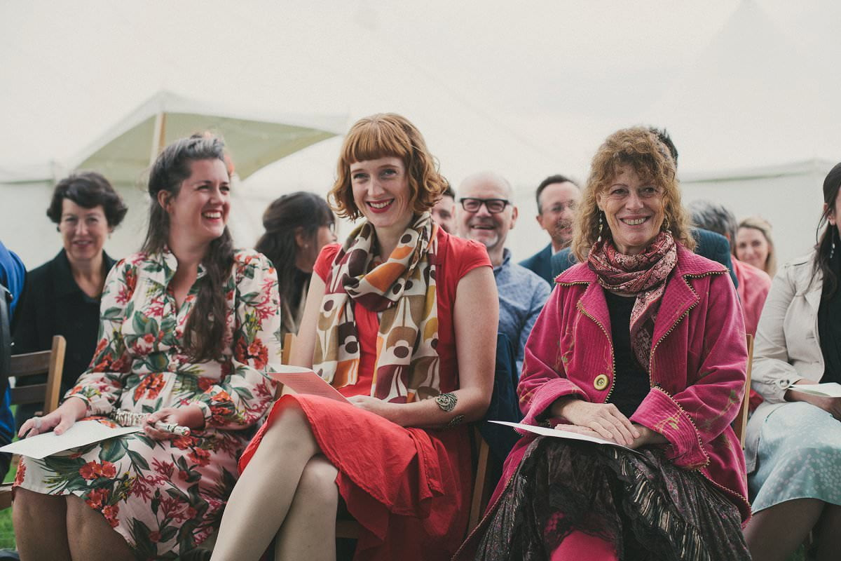 natural-folk-festival-wedding-sussex-photographer-051