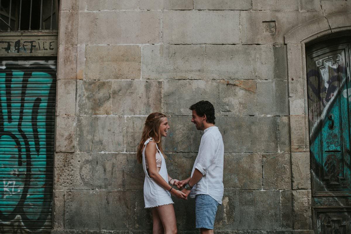 fine-art-barcelona-wedding-photographer-010