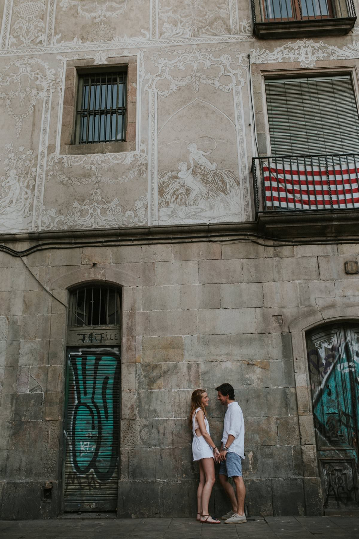 fine-art-barcelona-wedding-photographer-011