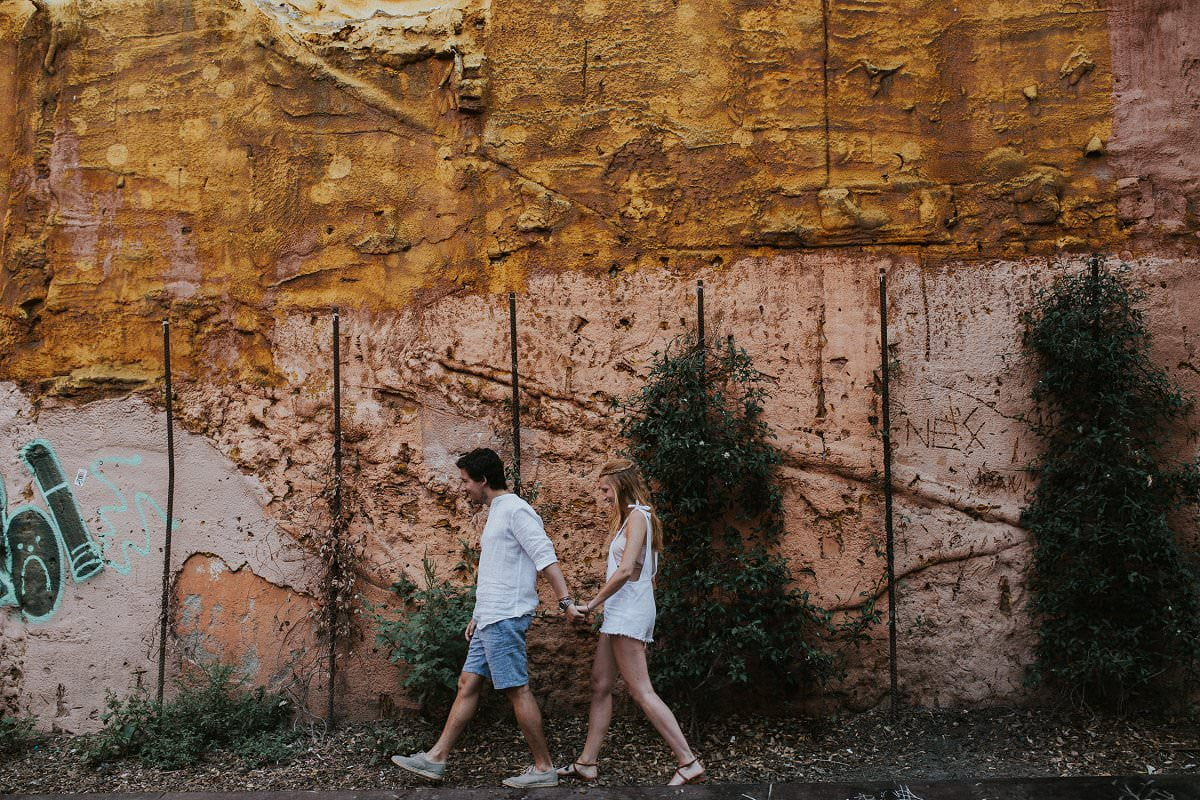 fine-art-barcelona-wedding-photographer-023