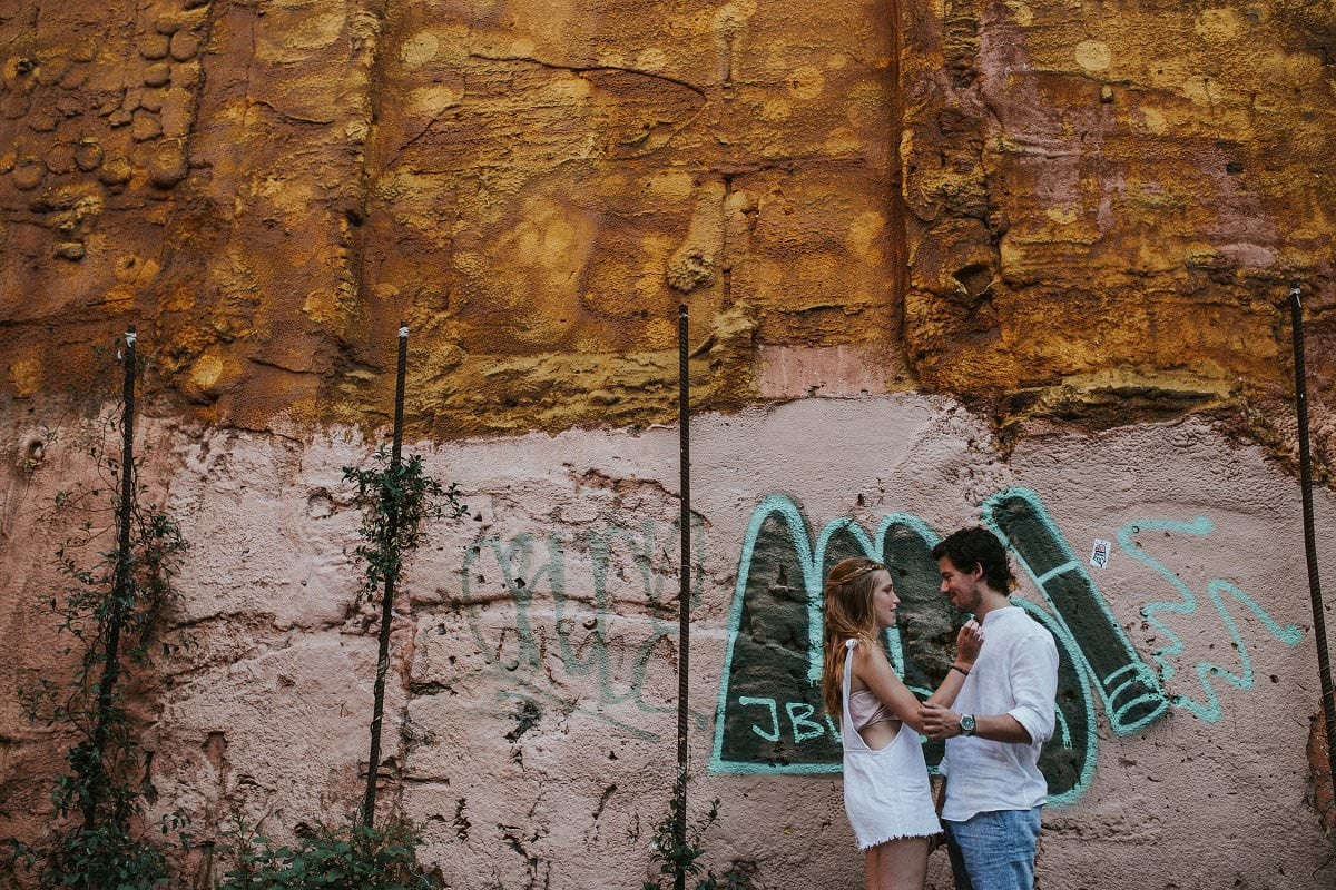 fine-art-barcelona-wedding-photographer-025